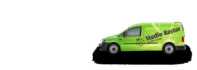 Slider_auto